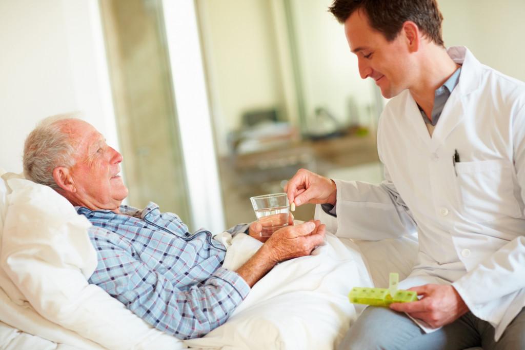 atendimento-farmaceutico-idoso
