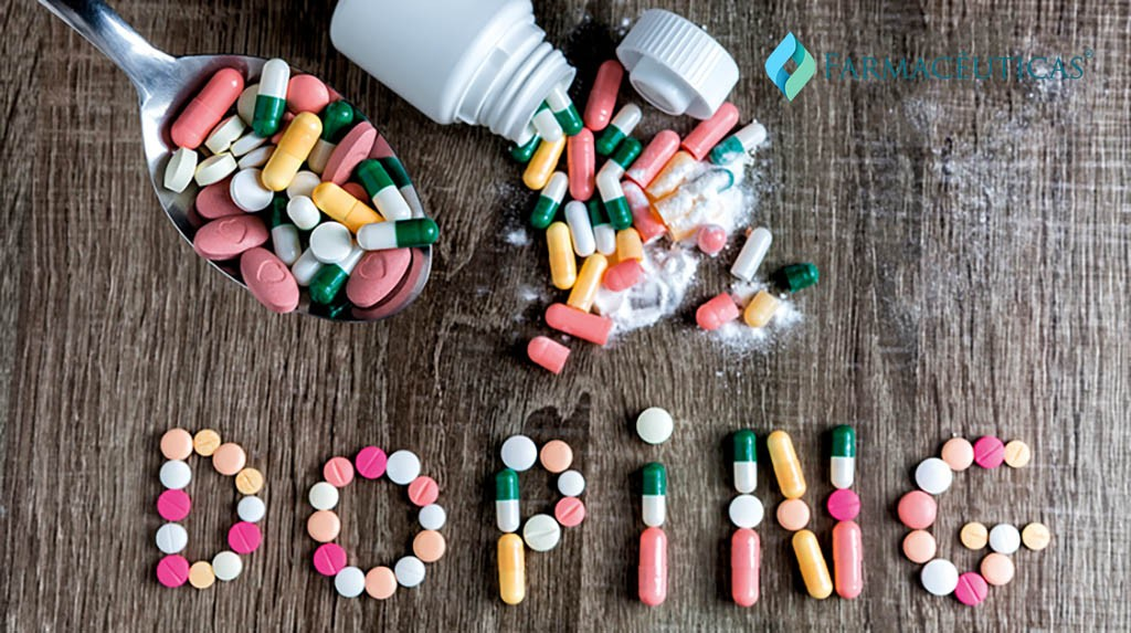 doping-atletas-farmacia-de-manipulacao-2