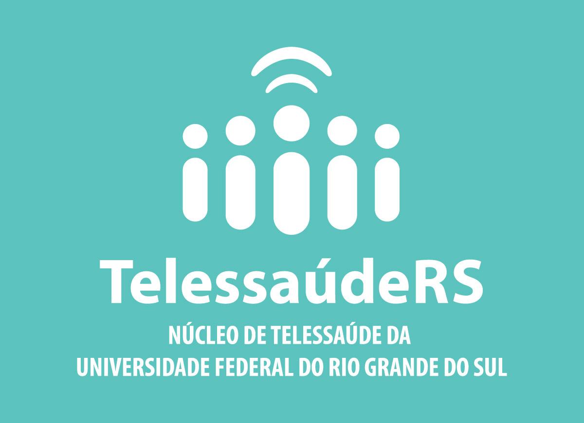TelessaúdeRS