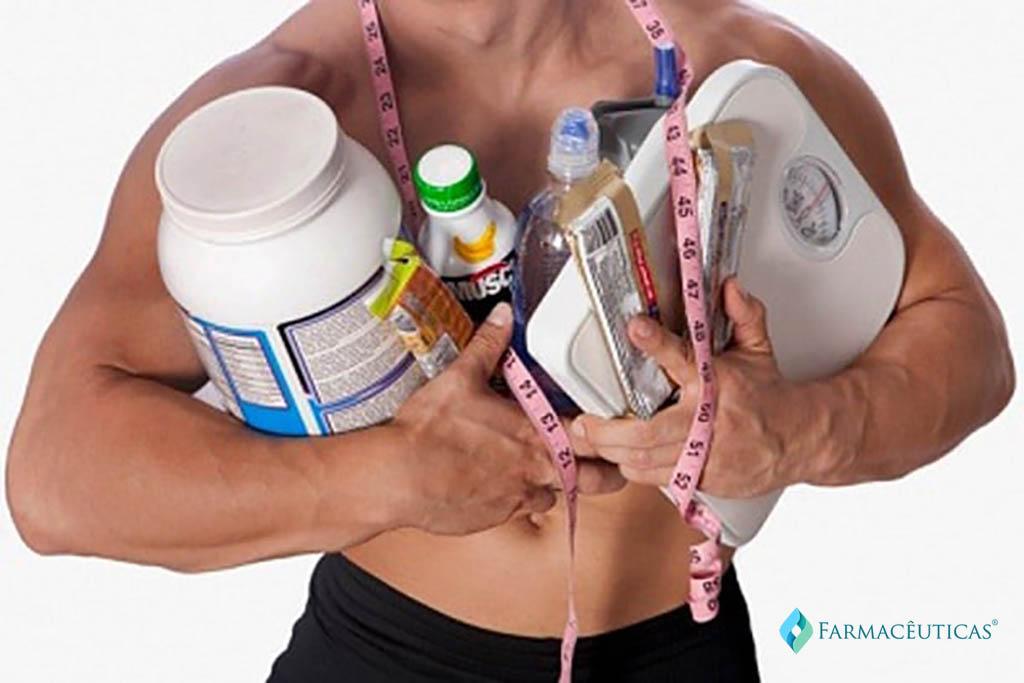 suplementos-alimentares-treino