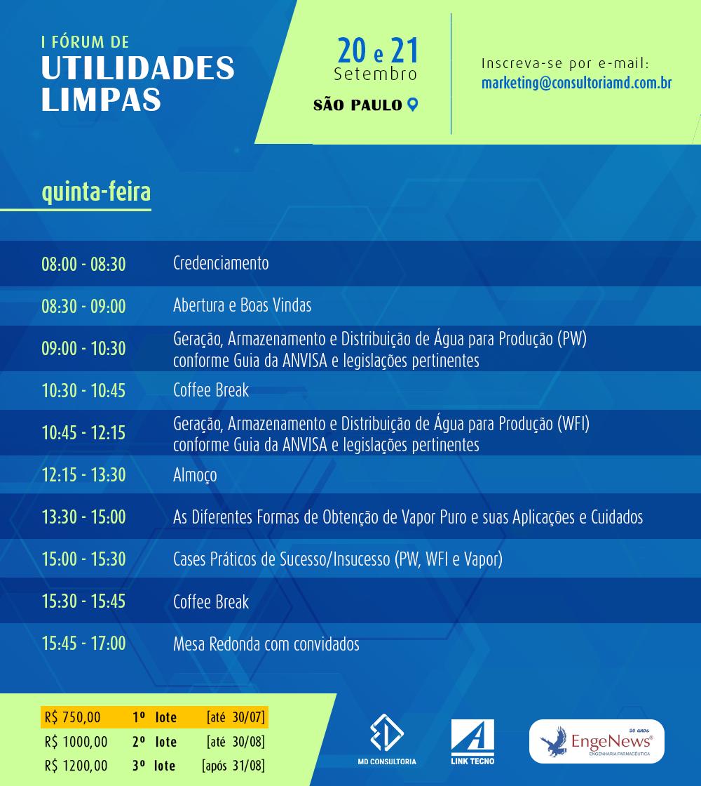Forum_utilidades_limpas_01-QUINTA (1)