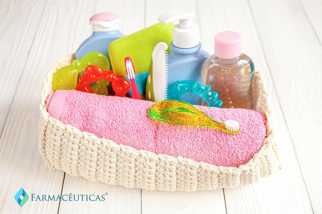 cosmeticos-para-criancas-registro-rdc