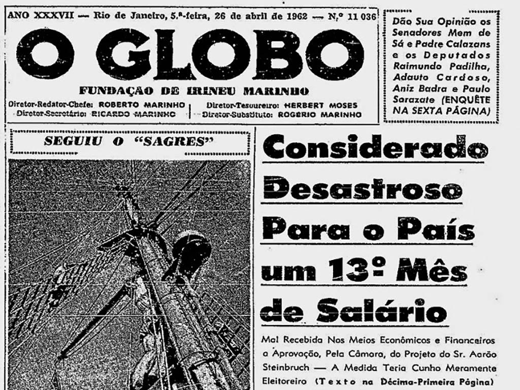 o-globo-13-salario