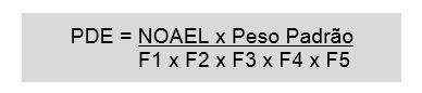 calculo-pde