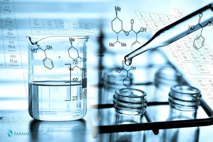 calculos-da-validacao-limpeza-farmaceuticas-ANVISA