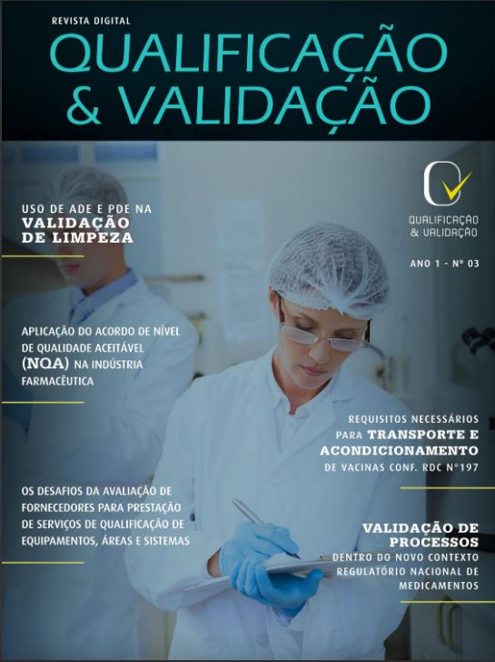 revista-qv3
