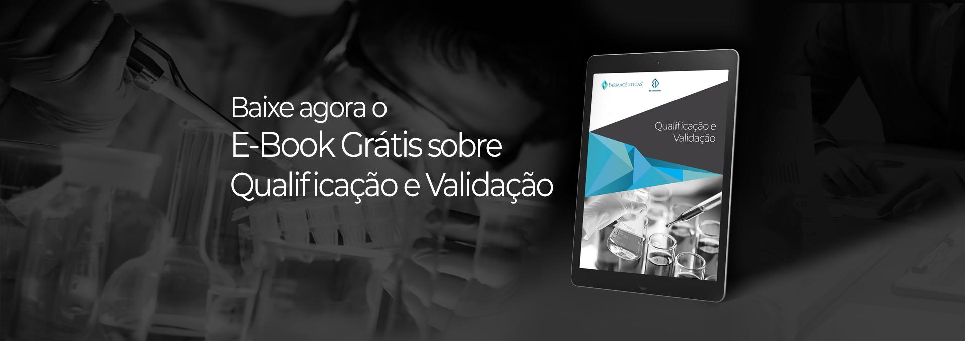 banner-ebook-site