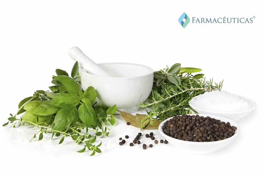 agrotoxicos-analise-fitoterapico-farmaceuticas