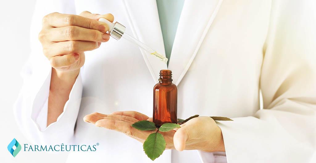 analise-agrotoxico-fitoterapico-anvisa-farmaceuticas
