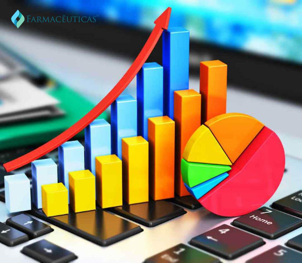 graficos-de-estatistica
