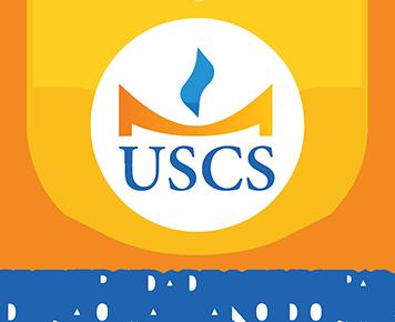 uscs-full-logo