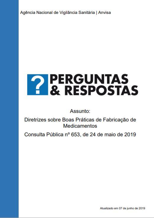 perguntas-e-respostas-BPF-anvisa-CP-653-19