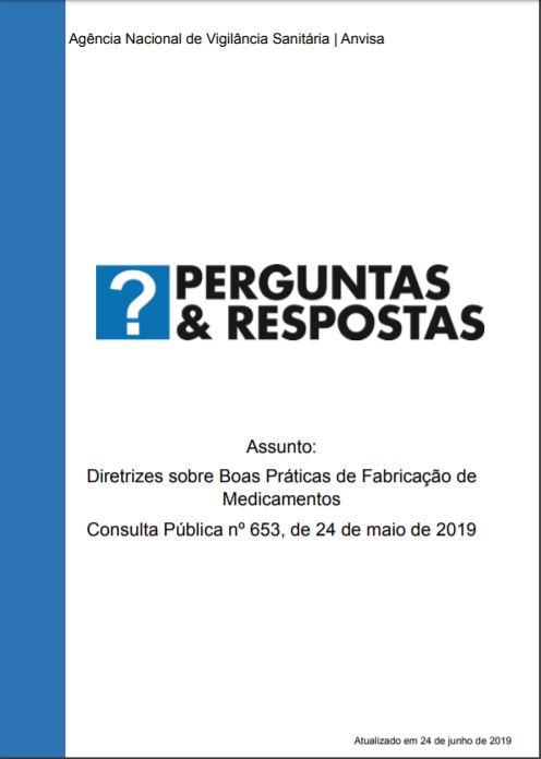 guia-perguntas-e-respostas-cp-653-19-anvisa