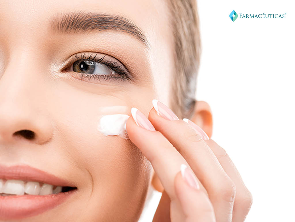 Diferenças-entre-dermocosméticos-e-cosméticos
