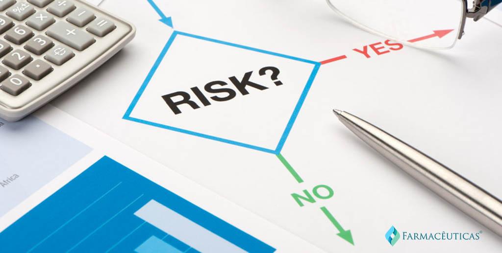 analise-de-risco
