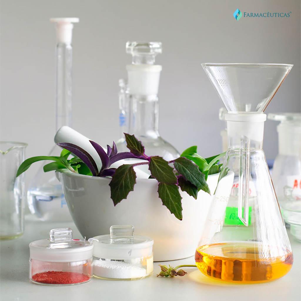 formulacao-dermocosmeticos