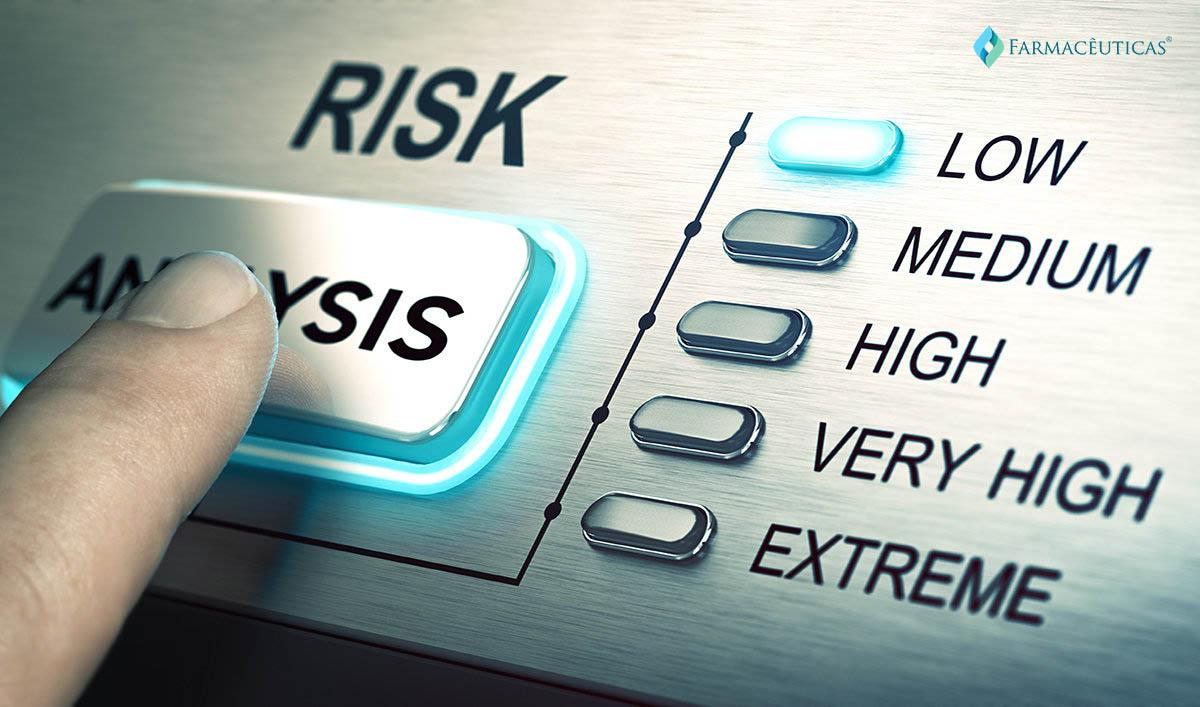 gerenciamento-de-risco-cp-653-19
