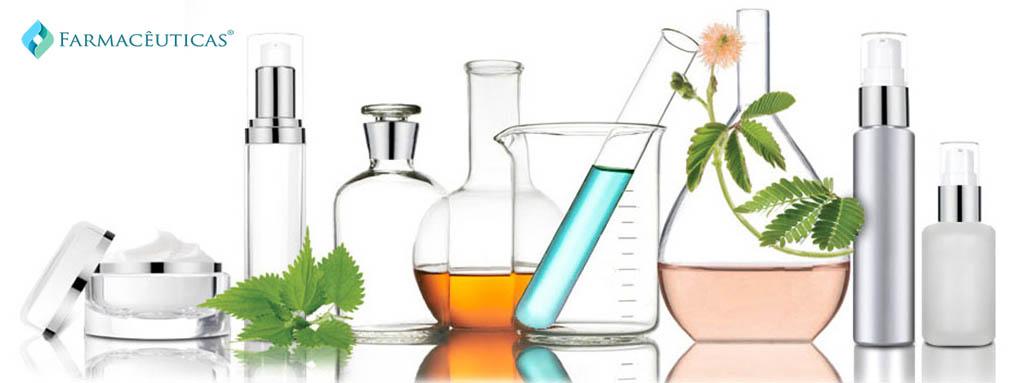 ingredientes-ativos-dermocosmeticos