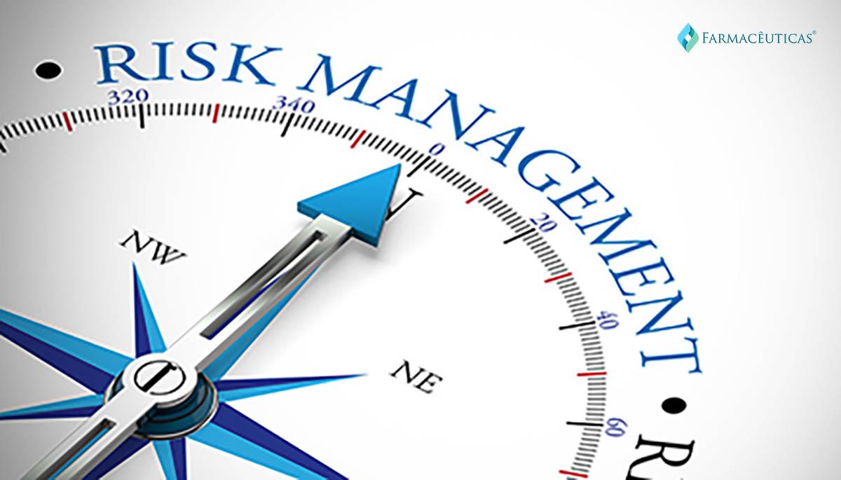 risk-management-curso