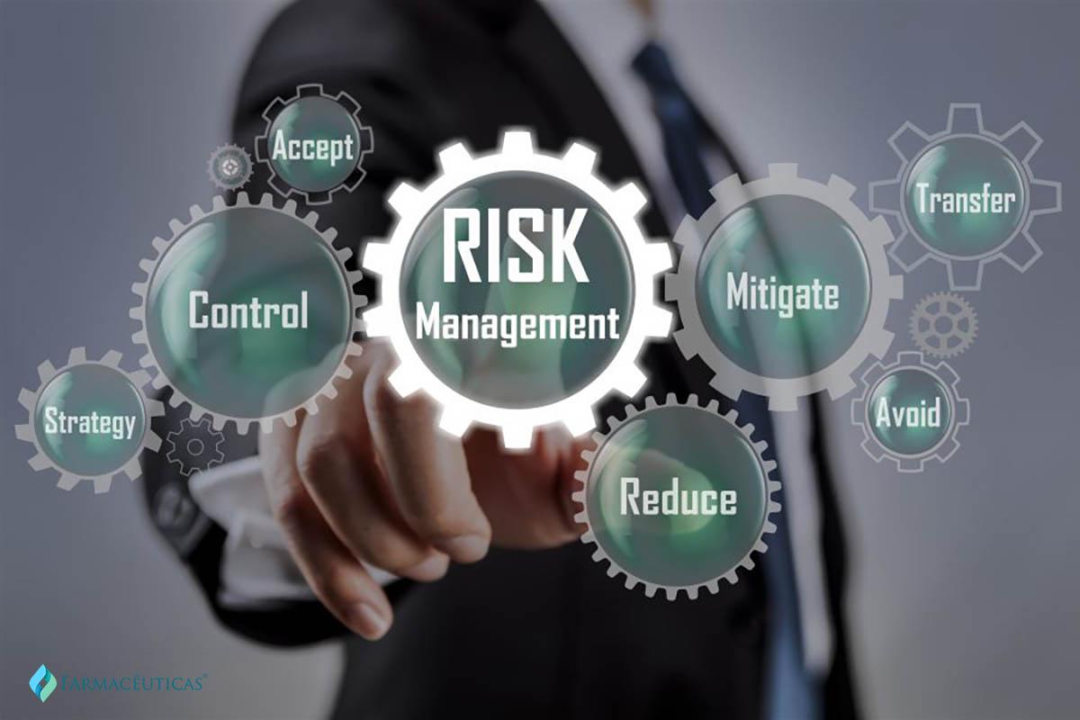security-risk-management