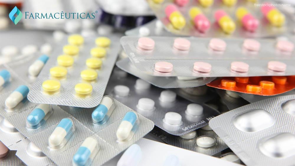 medicamentos-descontinuados